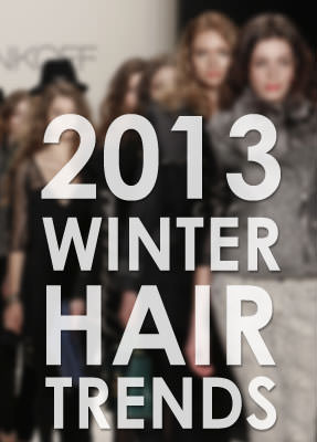 2013-winter-hair