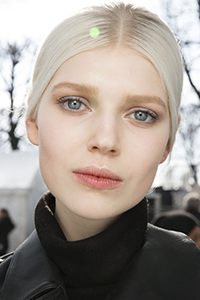 winter-hair-trends-2014