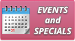 Salon Specials and Events